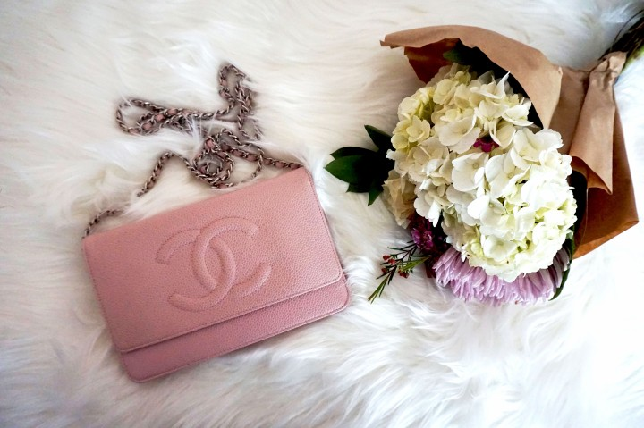 chanel + flowers copy.jpg