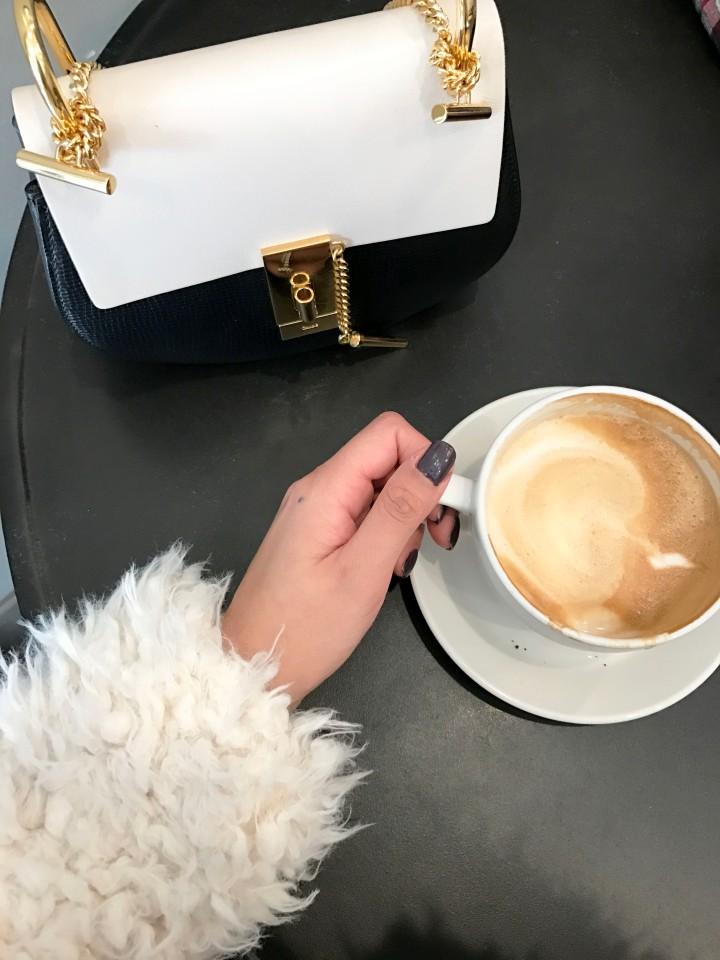 forlovecoffee