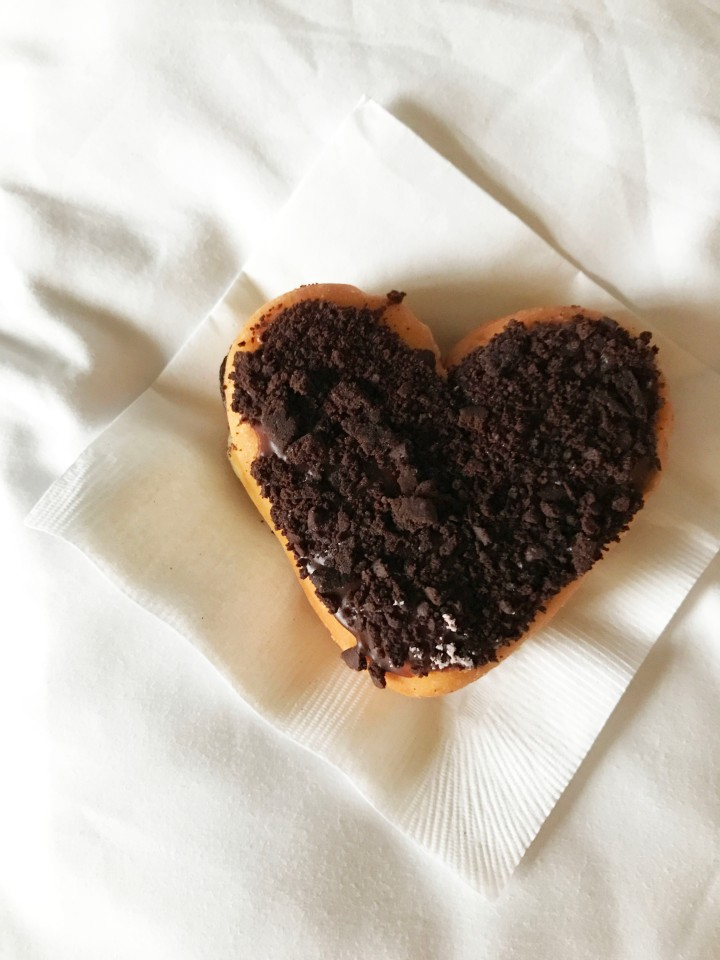 heartdonut