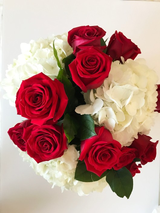 roses021417