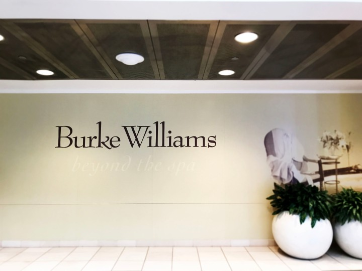 burkewilliamsspaday